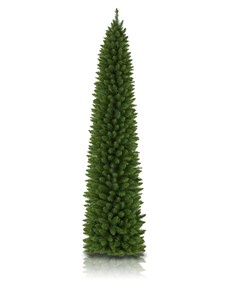 No. 2 Pencil Christmas Tree <span>|7.5'|Pencil 20"